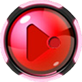 HD Video Player Pro APK for Lenovo