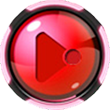 HD Video Player Pro logo