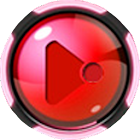 HD Video Player Pro icon