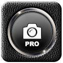 Slider Camera PRO icon