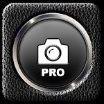 Slider Camera PRO v1.37