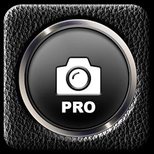 Slider Camera PRO Gratis