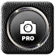 Slider Camera PRO v1.36 build 170