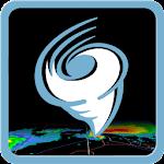 Radar Alive! Pro Weather Radar v4.0.17