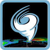 Radar Alive Pro Weather Radar