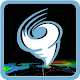 Radar Alive! Pro Weather Radar v4.0.17