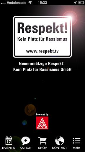 respekt.tv