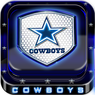 Dallas Cowboys Live Wallpaper Free Android App Market