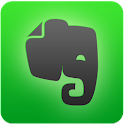 Evernote APK Cracked Download