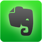 Evernote 7.0.7 Apk