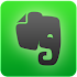 Evernote v7.3 build 1073034 Premium