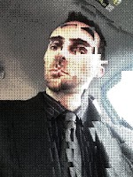 Screenshot of DECIM8