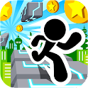 Dash de Coins icon