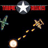 Tropic Heroes
