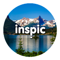 Inspic Nature 2 Wallpapers HD icon