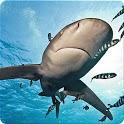 Ocean HD Wallpaper FREE icon