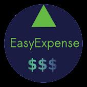 Easy Expense Pro