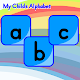 My Childs Alphabet Apk