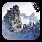 zz[Unpublish]Snow Mountain icon