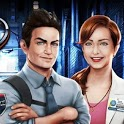 Criminal Case FB Game Secrets icon