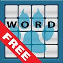 Endangered Slide Puzzle Free icon