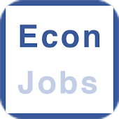 Economist Jobs Search