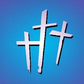 Jesús mío - Estudio Bíblico