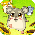 Mini Hamsters Breeding icon