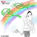 Novel Islami Kunfayakun Cinta icon