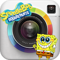 Sponngesbob Camera icon