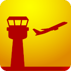 TravelMate Free icon