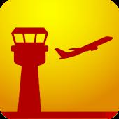 TravelMate Free
