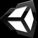 Unity Remote 4 icon