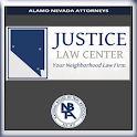 Justice Law Center icon