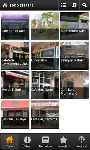 Comercio Burgos