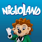 Nigloland XL icon