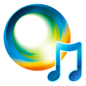 Music Unlimited Tablet App icon