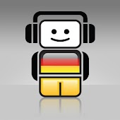 Deutschland Radio by Tunin.FM