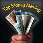 Top Money Making Ideas