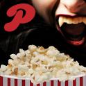 Popcorn Horror icon