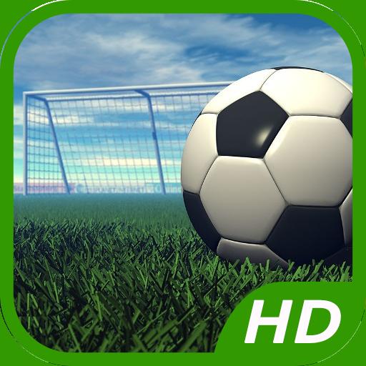 玩體育競技App|五人制足球比賽免費|APP試玩