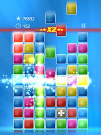 Tap Blox Screenshot 6
