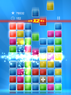 Tap Blox Screenshot 6