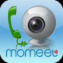 Momeet - Vodafone icon