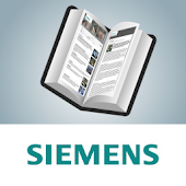 Siemens Industry References