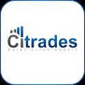 Citrades icon