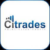 Citrades