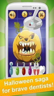 30 Halloween Apps For iPhone And Android - Hongkiat