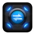 FoxByte ToolKit icon
