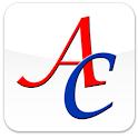 AmeriCam icon